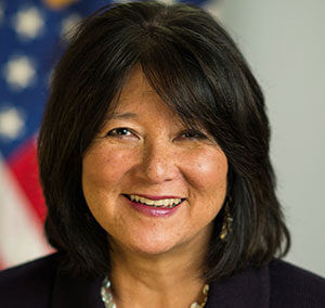 Shari M. Ling Centers for Medicare and Medicaid Services
