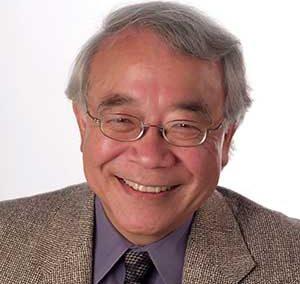 Keith Yamamoto UCSF