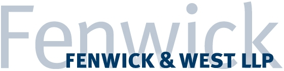 Fenwick & West