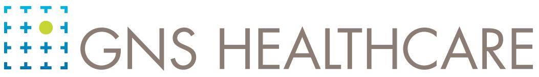 GNS Healthcare