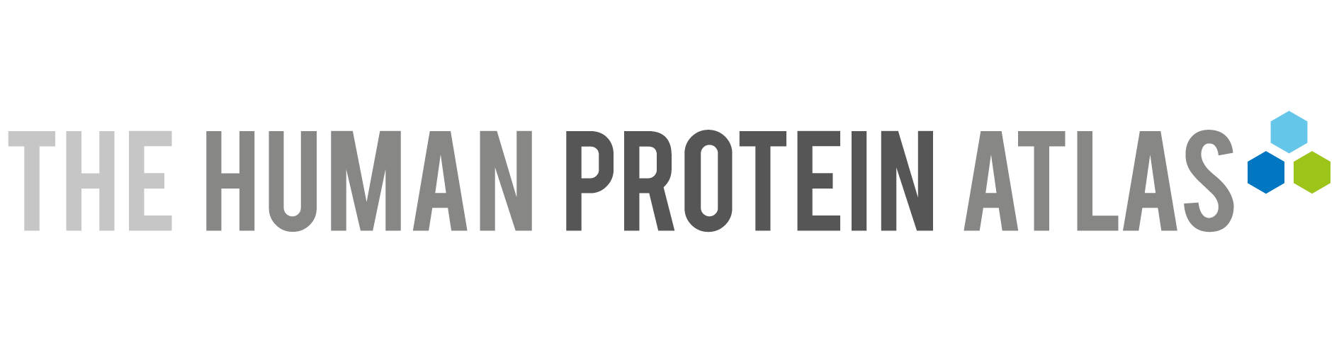 Human Protein Atlas