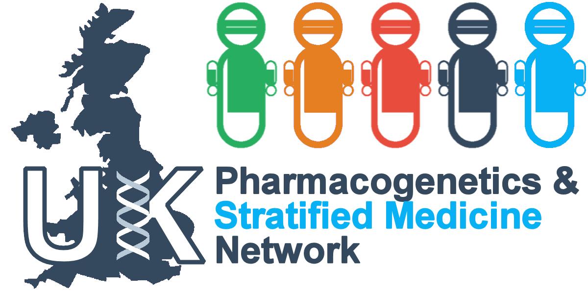 UK Pharmaco