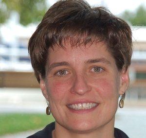 Ann Kapoun OncoMed Pharmaceuticals