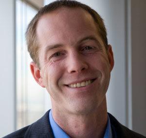 Andrew Monte UC Denver-Anschutz