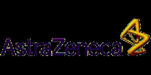AstraZeneca Booth #15