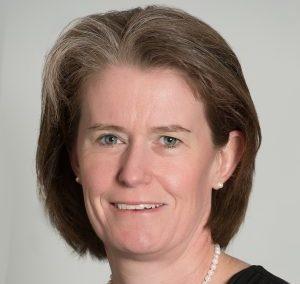 Elizabeth Mittendorf MD Anderson
