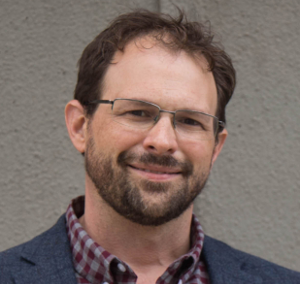 Eric Hekler UCSD