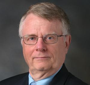 Gordon B. Mills OHSU