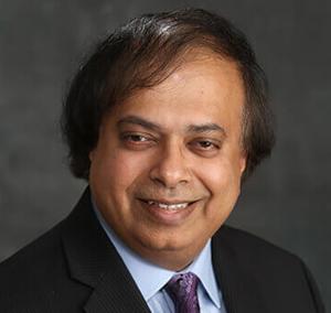 Krishnan Nandabalan InveniAI Corporation