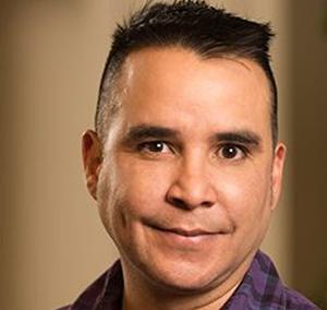 Nestor Lopez-Duran Ripple Science