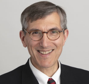 Peter Marks FDA