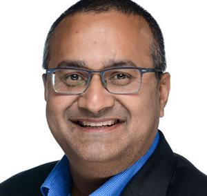 Rakesh Nagarajan PierianDx