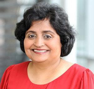 Sharmila Majumdar UCSF