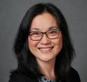 Xing-Jian Lou NIH/NCI