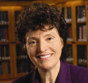 Barbara Koenig UCSF