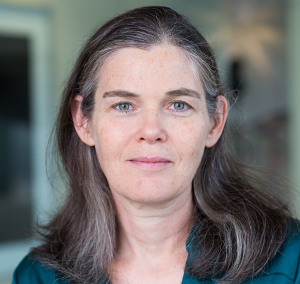 Daphne Koller Insitro
