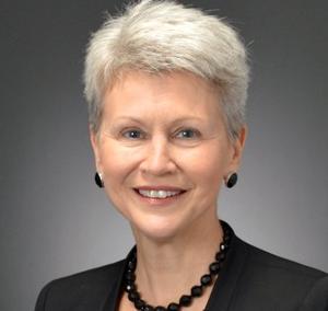 Debra G.B. Leonard University of Vermont