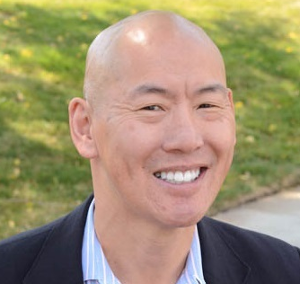 D. Kevin Kwok Davis Phinney Foundation