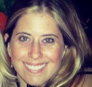 Lauren Leiman BloodPac