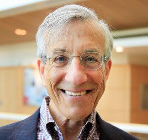 Michael D. Lesh UCSF