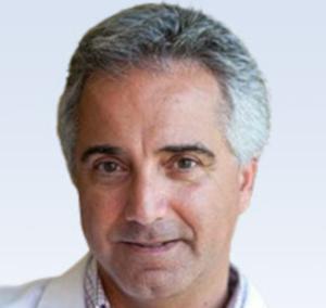 Samuel Levy Bluestar Genomics