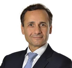 Brian Hashemi Novigenix