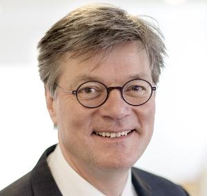 Hartmut Juhl Indivumed