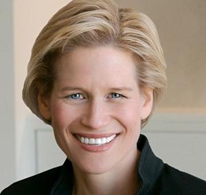 Julie Iskow Medidata