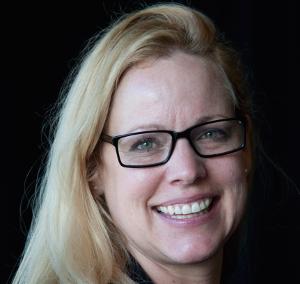 Laura Jelliffe-Pawlowski UCSF School of Medicine