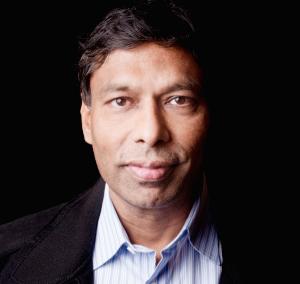 Naveen Jain Viome