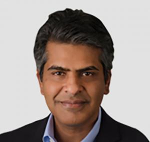 Ramesh Hariharan Natera