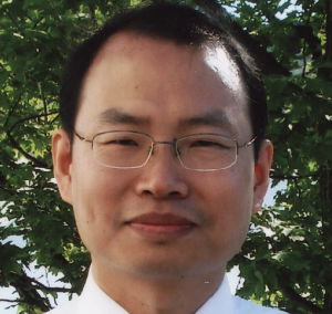 Shidong Jia Predicine