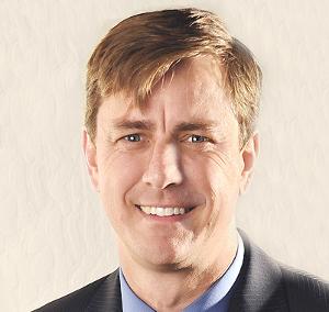 Greg Jensen TOMA Biosciences