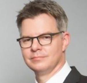 Hendrik van Geel Carcinomix