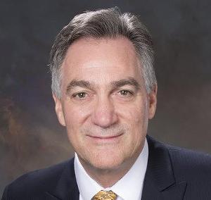 Jeff Galvin American Gene Technologies™