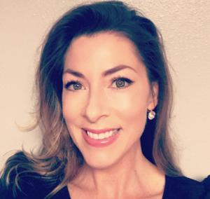 Jessica M. Gibson Ariel Precision Medicine