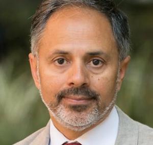 Sanjiv Sam Gambhir Stanford University