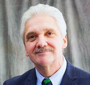 William Hearl Immunomic Therapeutics