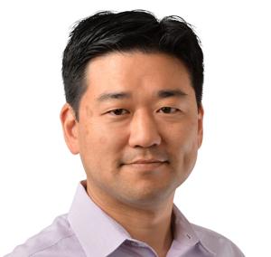 David Hong Karius