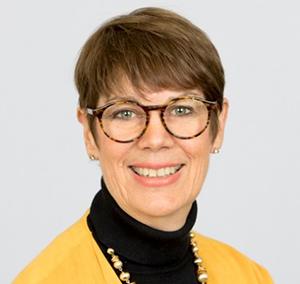 Jill O'Donnell-Tormey Cancer Research Institute (CRI)
