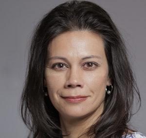 Susanne Haga Duke University School of Medicine