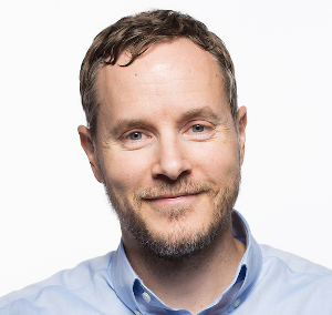Derek Jantz Precision BioSciences
