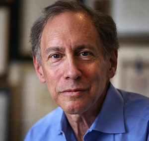 Robert S. Langer MIT