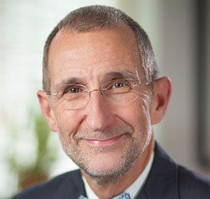 William (Bill) L. Roper UNC Health Care System