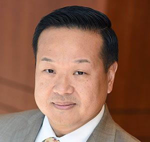 Edward S. Kim Levine Cancer Institute