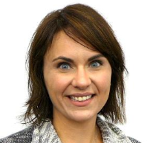 Jennifer Giltnane Genentech