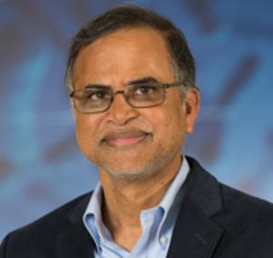 Amit Chaudhuri MedGenome