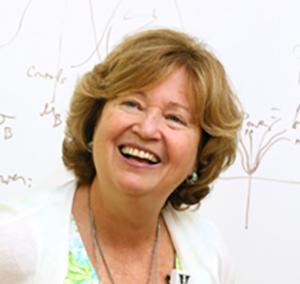 Nancy Cox Vanderbilt University