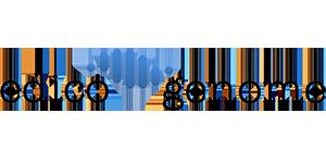 Edico Genome Booth#2