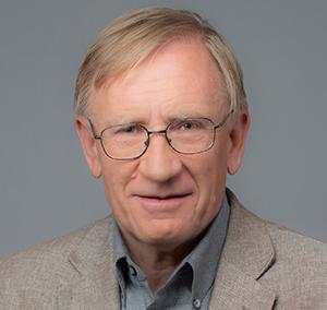 Gunnar Carlsson Ayasdi